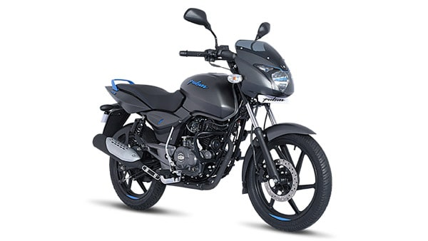 BS6 Bajaj Pulsar 125 Launched 2