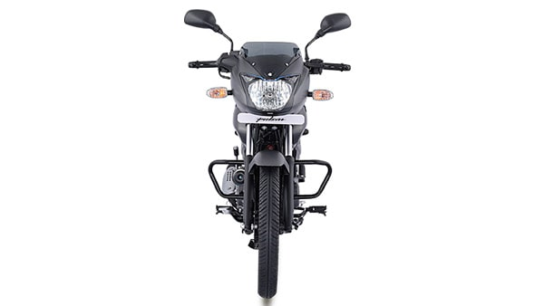 BS6 Bajaj Pulsar 125 Launched 1