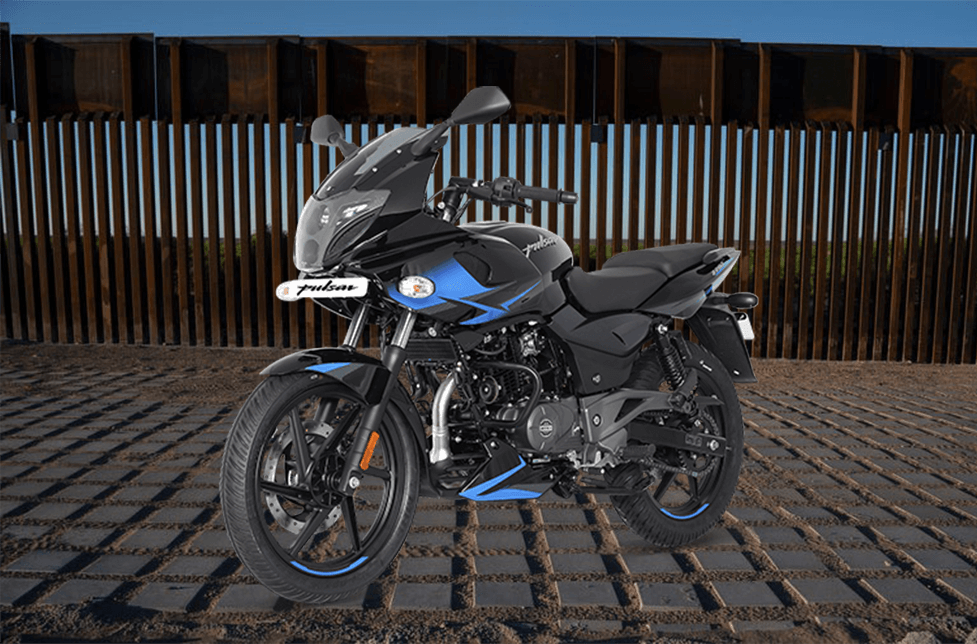 Top 5 Bestselling Motorcycles For FY2020. Between Rs 1-1.5 Lakh 1