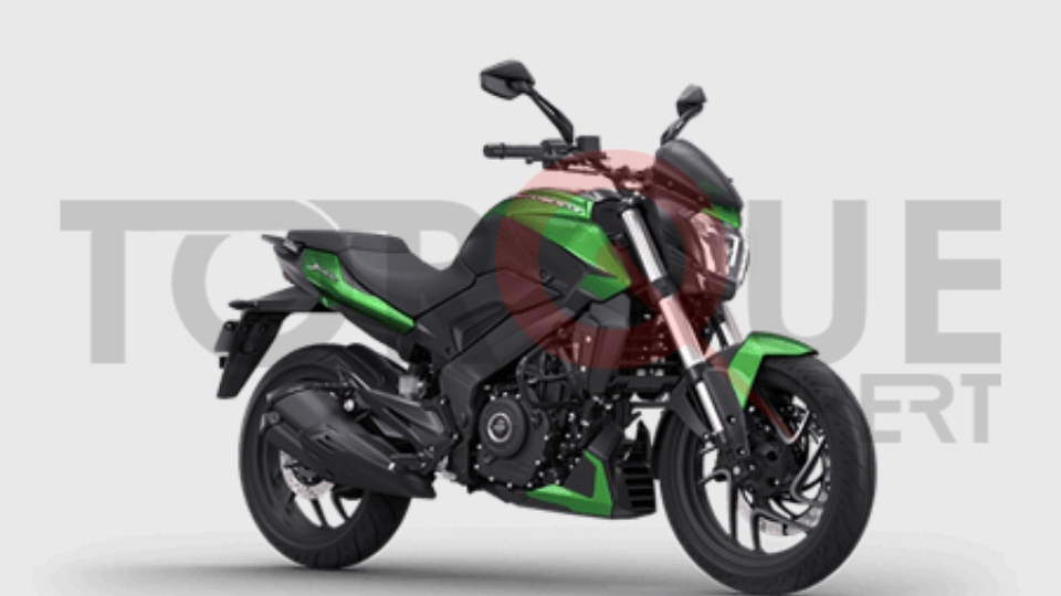 Top 5 Bestselling Motorcycles For FY2020. Between Rs 1.5-2 Lakh