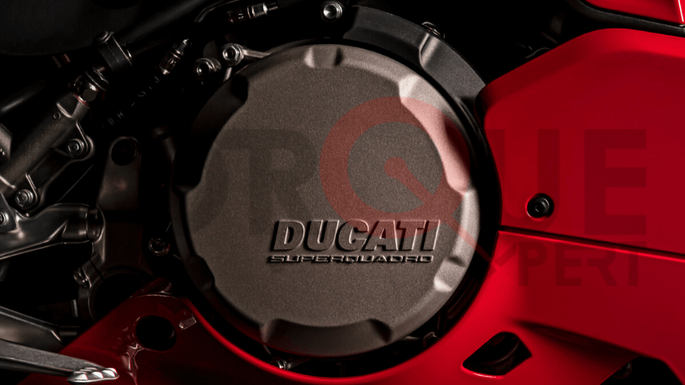 Ducati Panigale V2 To Be Launched In India Soon