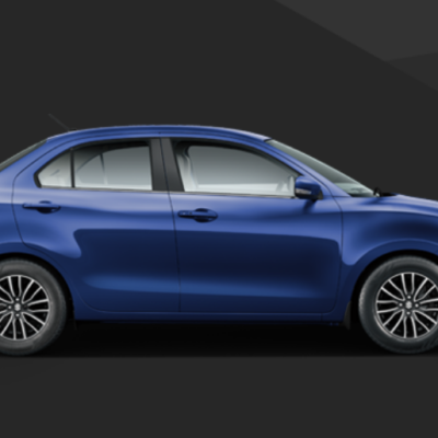 Maruti Suzuki Dzire facelift gets a flat discount of Rs 20,000