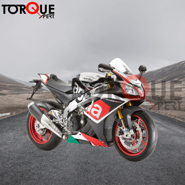 Aprilia Recalls Tuono, RSV4 In USA. 3,287 Units Affected