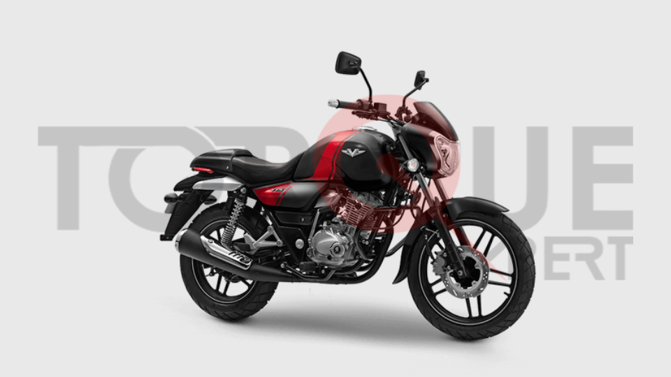Bajaj To Launch BS6 Models Of Discover And V