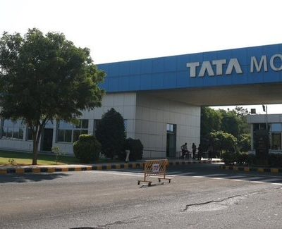 Nearly 300 Tata service centers resume operation