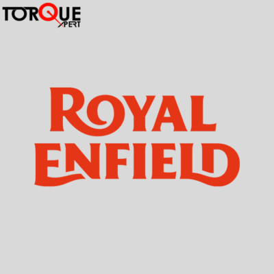 Royal Enfield Scrambler 650 In Development. To be Launched In 2021