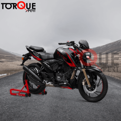 Top 5 Bestselling Motorcycles For FY2020.