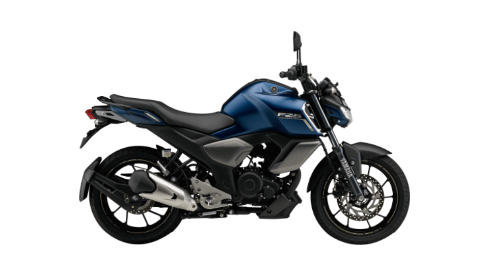 Top 5 Bestselling Motorcycles For FY2020. Between Rs 1-1.5 Lakh