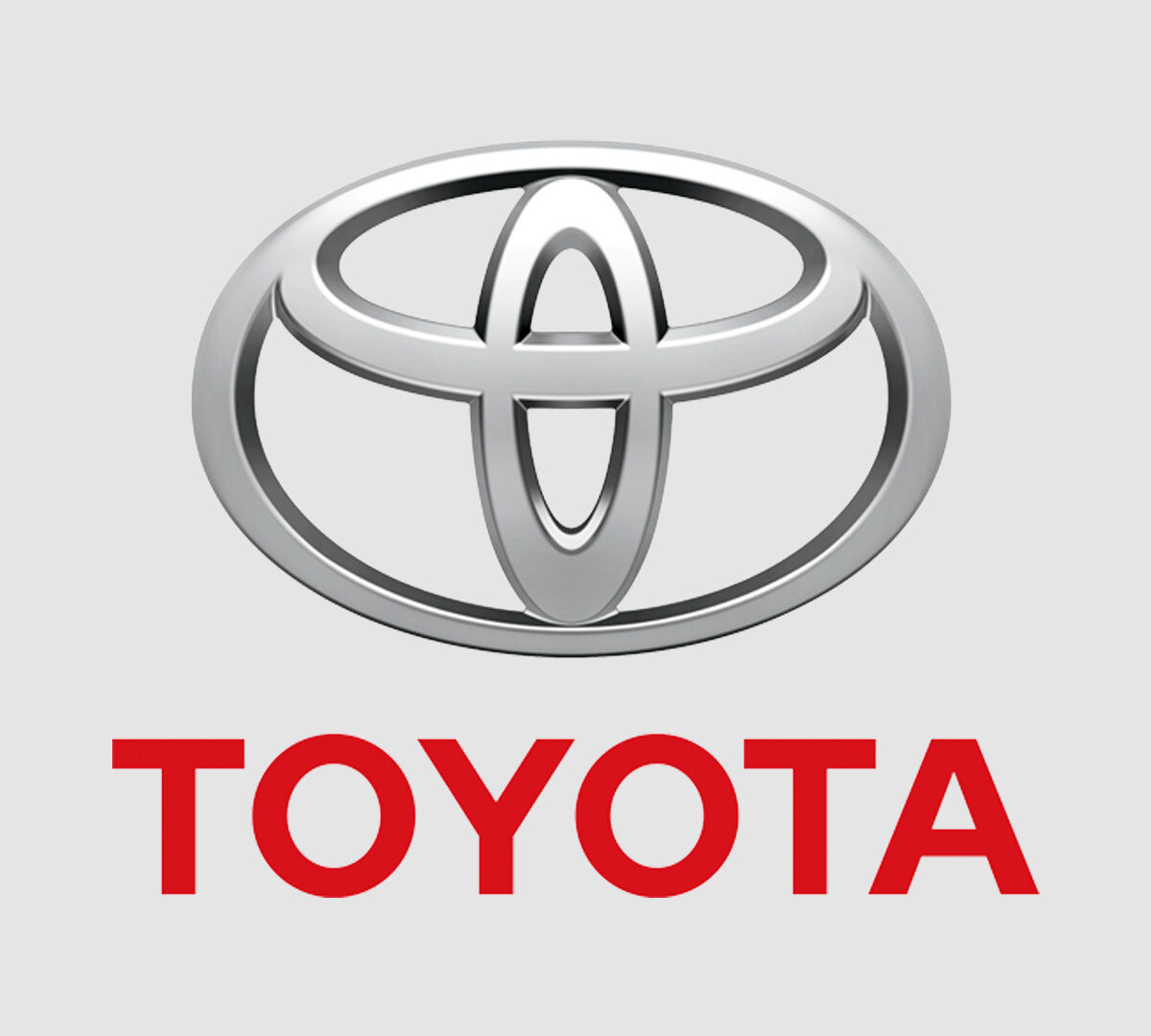 Toyota's Mobility Service
