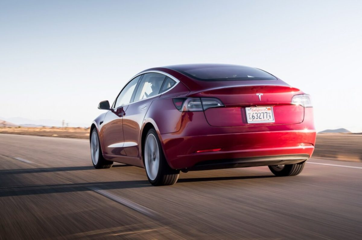 Tesla Is Going To Open Its Manufacturing Unit In Karnataka Tesla is all set to launch its operation in India.